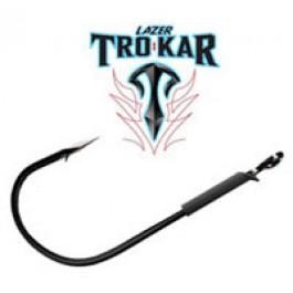 Eagle Claw Trokar Flippin' Hook
