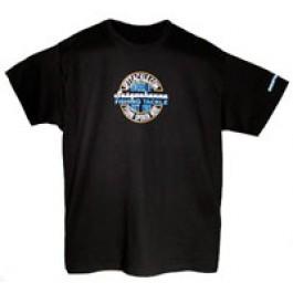 SFTtackle T-Shirts w/ Stonewash Imprint