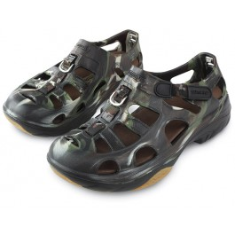 Shimano Evair Marine/Fishing Shoes
