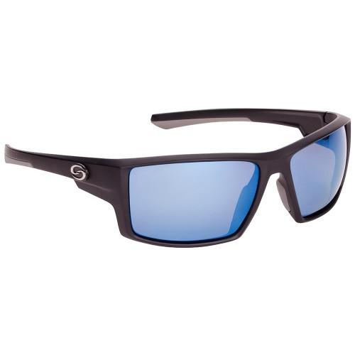 b8ff4fb1a23 Strike King S11 Sunglasses