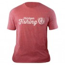 13 Fishing Liter O'Cola T-Shirt