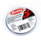 Berkley Steelon Nylon Coated Wire