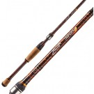 Powell Inferno Spinning Rods
