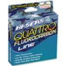 Hi-Seas Quattro Flourocarbon