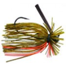 Tour Grade Finesse Football Jig