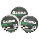 Gamma Edge Flourocarbon Line