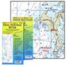 GMCO Pro Series Maps MD, VA, PA