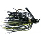 black chartreuse (3)