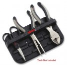 Rapala Magnetic 3 Place Tool Holder