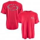 Strike King SS Logo T-Shirt