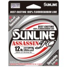 Sunline Assassin FC