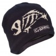 G Loomis Hats and Visors - Beanie - Navy