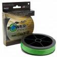 Power Pro Super 8 Slick V2 Braided Line - Aqua Green