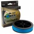 Power Pro Super 8 Slick V2 Braided Line - Blue