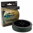 Power Pro Super 8 Slick V2 Braided Line - Moss Green