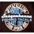 SFTtackle Sweatshirt - sweatshirt printing